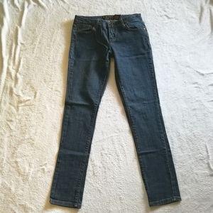ZD Skinny Jeans